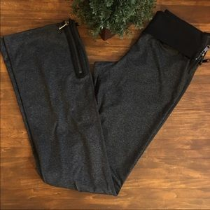 Andrew Mark Workout Pants